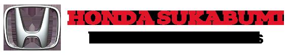 Dealer Honda Sukabumi