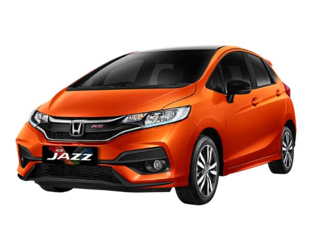 jazz-orange